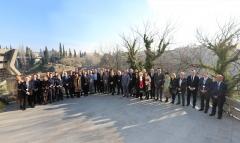 """Održana regionalna konferencija """"Unapređenje sistema prijema, napredovanja, obrazovanja i obuke policijskih službenika  u Crnoj Gori"""""""